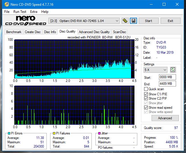 Nazwa:  DQ_8x_AD-7240S.png,  obejrzany:  16 razy,  rozmiar:  68.1 KB.