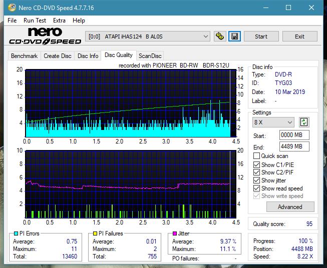 Pioneer BDR-S12J-BK / BDR-S12J-X  / BDR-212 Ultra HD Blu-ray-dq_8x_ihas124-b.png