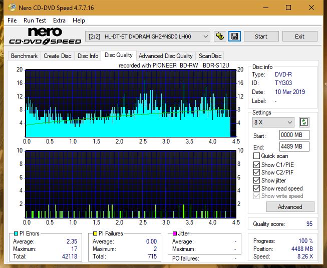 Nazwa:  DQ_8x_GH24NSD0.png,  obejrzany:  16 razy,  rozmiar:  69.4 KB.