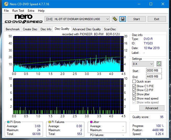Pioneer BDR-S12J-BK / BDR-S12J-X  / BDR-212 Ultra HD Blu-ray-dq_12x_gh24nsd0.png