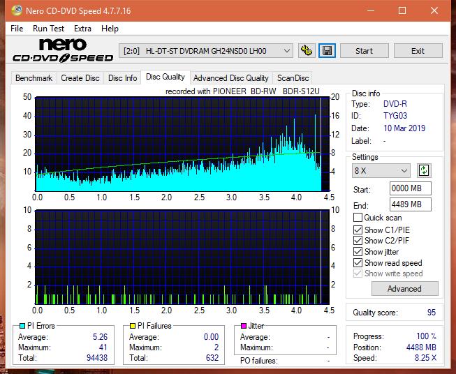 Pioneer BDR-S12J-BK / BDR-S12J-X  / BDR-212 Ultra HD Blu-ray-dq_16x_gh24nsd0.png