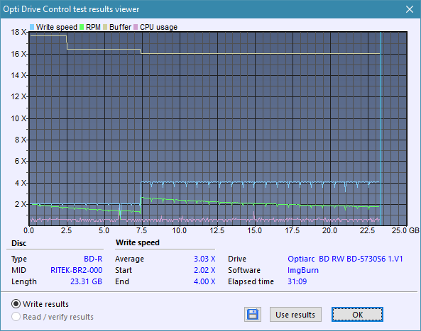 Optiarc BD-5730S-createdisc_4x_opcon.png