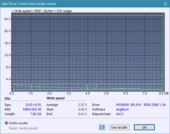 Pioneer BDR-206D/206M-createdisc_2.4x.png