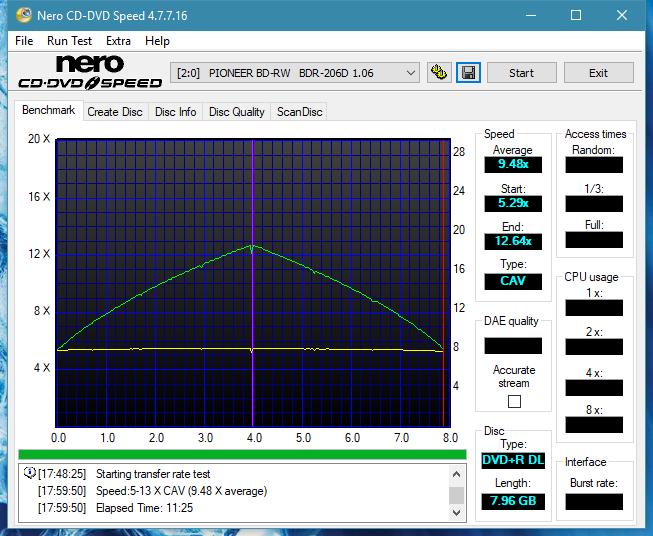 Pioneer BDR-206D/206M-trt_2.4x.png