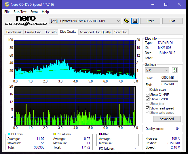 Pioneer BDR-206D/206M-dq_2.4x_ad-7240s.png
