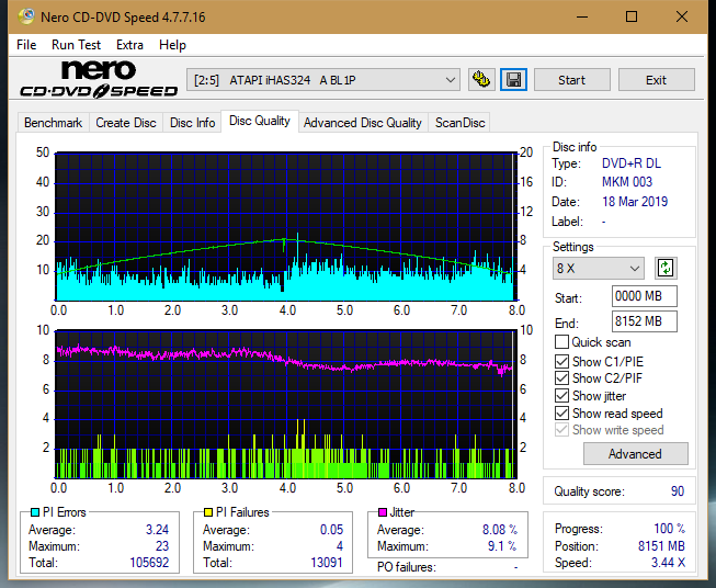 Pioneer BDR-206D/206M-dq_2.4x_ihas324-.png