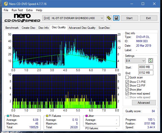 Pioneer BDR-206D/206M-dq_8x_gh24nsd0.png