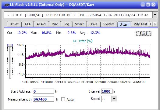 Samsung SE-506AB-jitter_6x_opcon_px-lb950sa.png