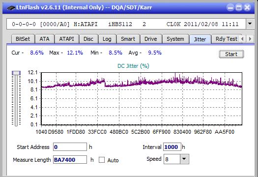 Samsung SE-506AB-jitter_6x_opcoff_ihbs112-gen1.png