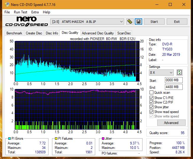 Pioneer BDR-S12J-BK / BDR-S12J-X  / BDR-212 Ultra HD Blu-ray-dq_4x_ihas324-.png