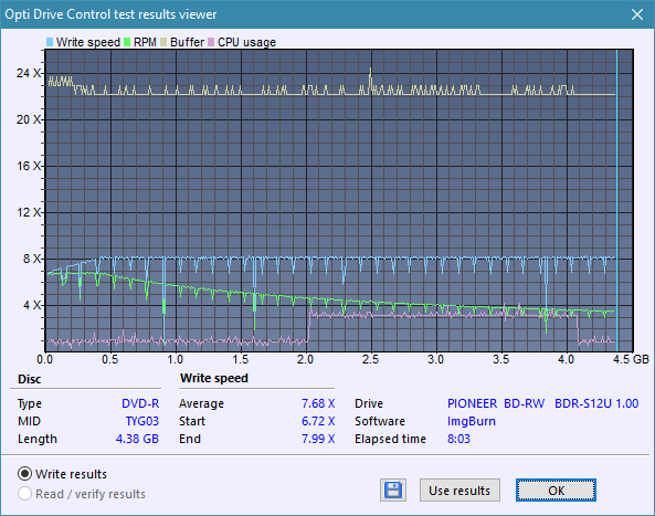Pioneer BDR-S12J-BK / BDR-S12J-X  / BDR-212 Ultra HD Blu-ray-createdisc_8x.png