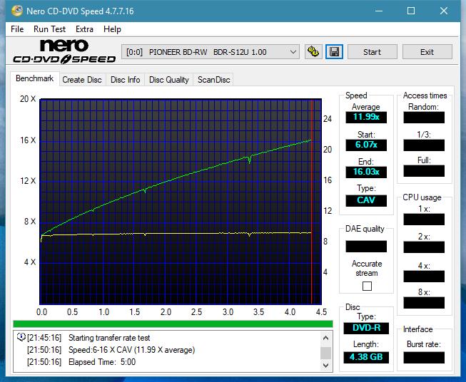 Pioneer BDR-S12J-BK / BDR-S12J-X  / BDR-212 Ultra HD Blu-ray-trt_12x.png