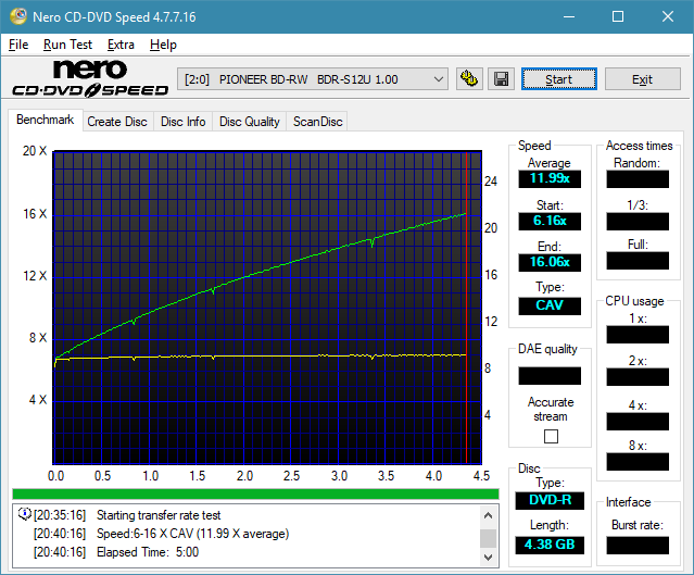 Pioneer BDR-S12J-BK / BDR-S12J-X  / BDR-212 Ultra HD Blu-ray-trt_4x.png