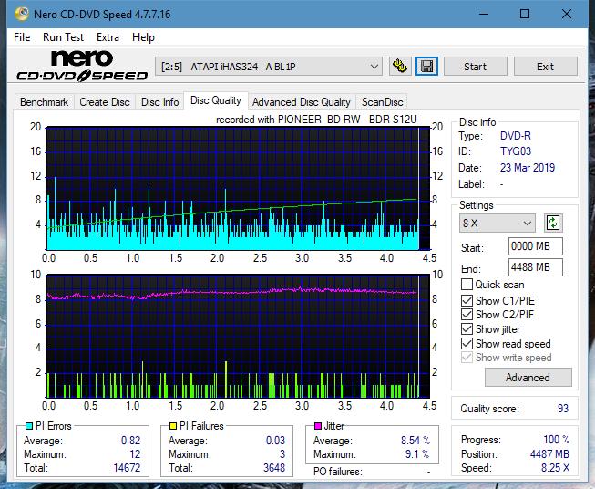 Pioneer BDR-S12J-BK / BDR-S12J-X  / BDR-212 Ultra HD Blu-ray-dq_6x_ihas324-.png