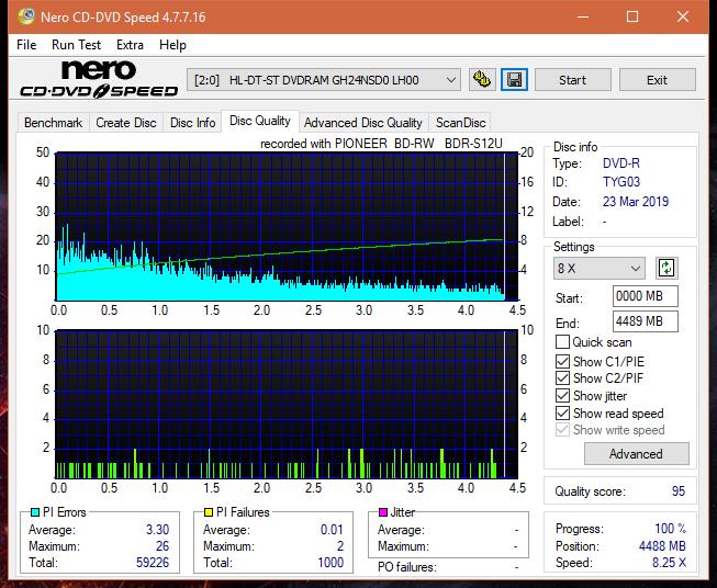 Pioneer BDR-S12J-BK / BDR-S12J-X  / BDR-212 Ultra HD Blu-ray-dq_8x_gh24nsd0.png