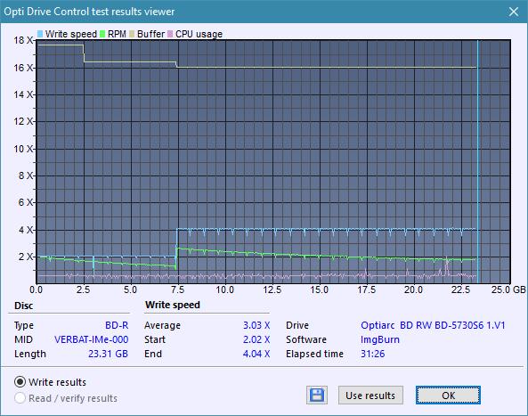 Optiarc BD-5730S-createdisc_4x_opcoff.png
