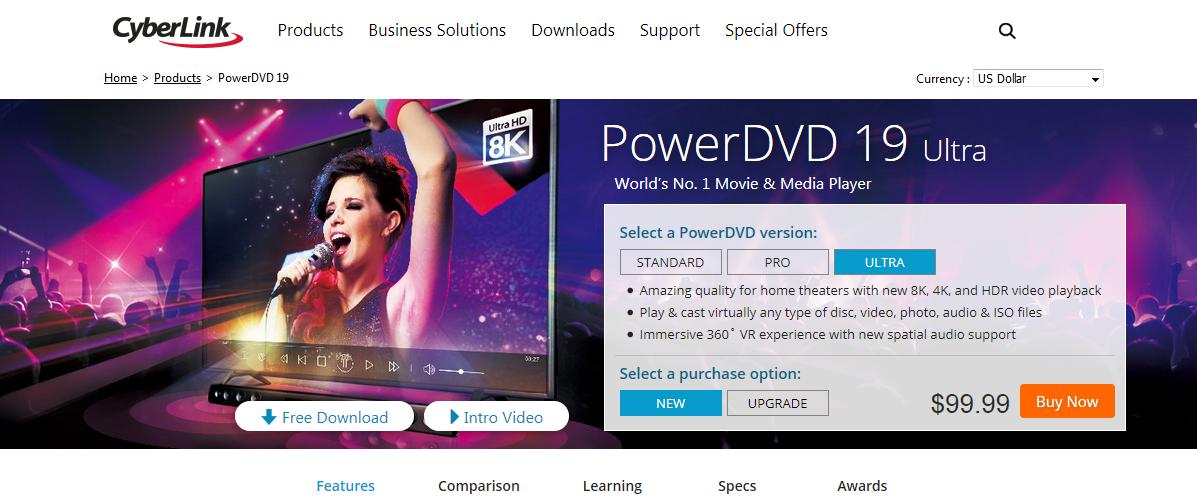 Ultra HD Blu-Ray \ 4 K na PC-2019-04-28_094413.png