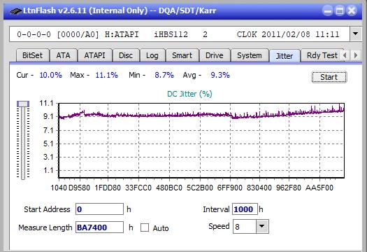 Pioneer BDR-S12J-BK / BDR-S12J-X  / BDR-212 Ultra HD Blu-ray-jitter_8x_opcon_ihbs112-gen1.png