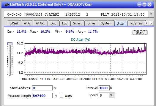 Pioneer BDR-S12J-BK / BDR-S12J-X  / BDR-212 Ultra HD Blu-ray-jitter_8x_opcon_ihbs312.png