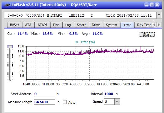 Pioneer BDR-S12J-BK / BDR-S12J-X  / BDR-212 Ultra HD Blu-ray-jitter_10x_opcoff_ihbs112-gen1.png
