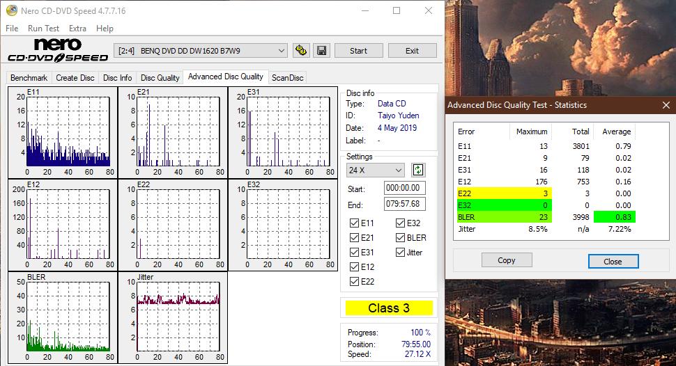 Pioneer BDR-S12J-BK / BDR-S12J-X  / BDR-212 Ultra HD Blu-ray-adq_4x_dw1620.png