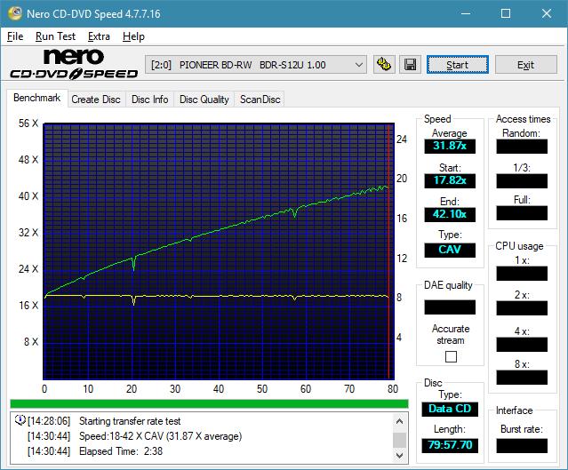Pioneer BDR-S12J-BK / BDR-S12J-X  / BDR-212 Ultra HD Blu-ray-trt_10x.png