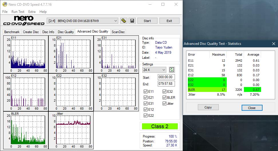 Pioneer BDR-S12J-BK / BDR-S12J-X  / BDR-212 Ultra HD Blu-ray-adq_10x_dw1620.png