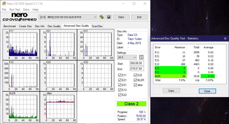 Pioneer BDR-S12J-BK / BDR-S12J-X  / BDR-212 Ultra HD Blu-ray-adq_16x_dw1620.png