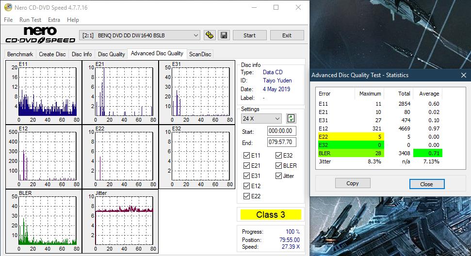 Pioneer BDR-S12J-BK / BDR-S12J-X  / BDR-212 Ultra HD Blu-ray-adq_16x_dw1640.png