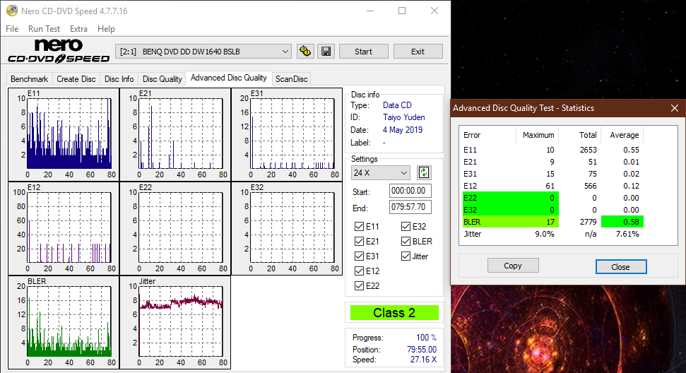 Pioneer BDR-S12J-BK / BDR-S12J-X  / BDR-212 Ultra HD Blu-ray-adq_24x_dw1640.png