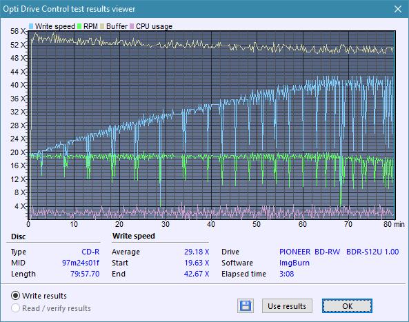 Pioneer BDR-S12J-BK / BDR-S12J-X  / BDR-212 Ultra HD Blu-ray-createdisc_40x.png