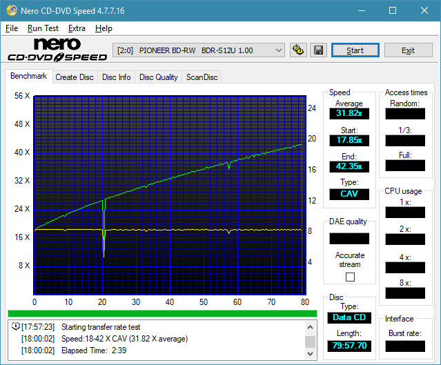 Pioneer BDR-S12J-BK / BDR-S12J-X  / BDR-212 Ultra HD Blu-ray-trt_40x.png