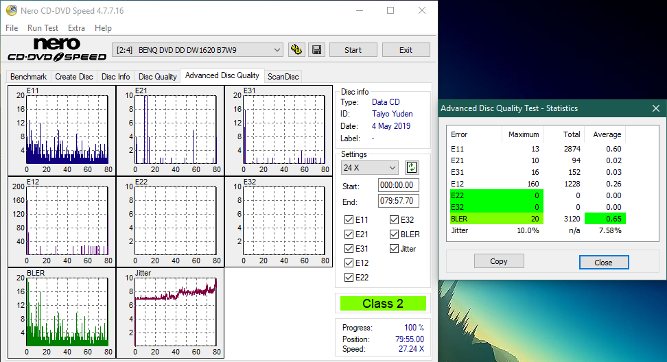 Pioneer BDR-S12J-BK / BDR-S12J-X  / BDR-212 Ultra HD Blu-ray-adq_40x_dw1620.png