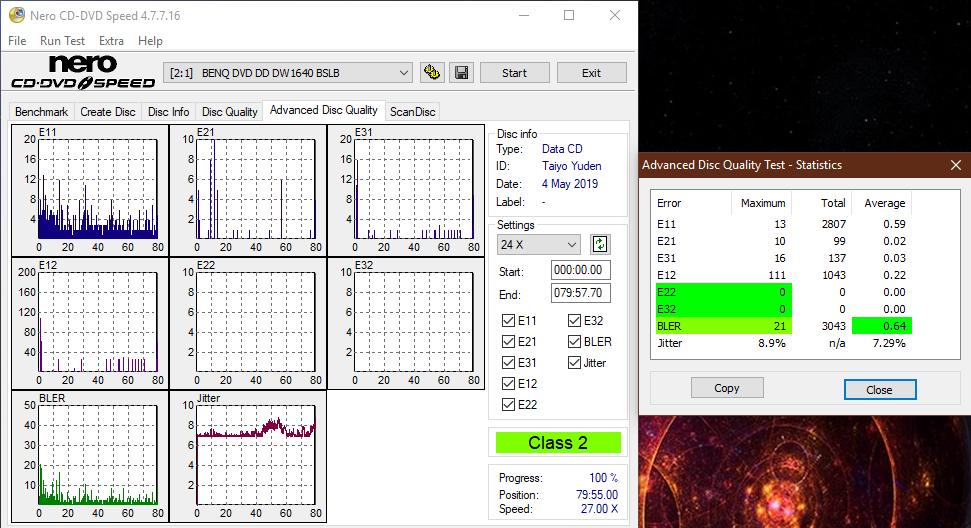 Pioneer BDR-S12J-BK / BDR-S12J-X  / BDR-212 Ultra HD Blu-ray-adq_40x_dw1640.png