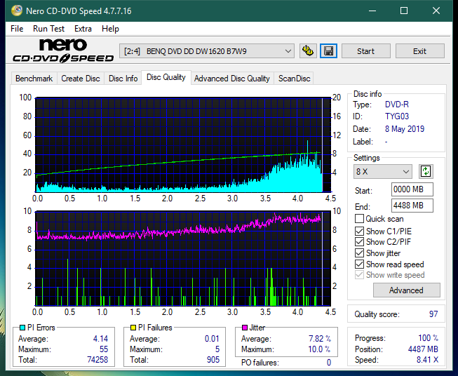 Nazwa:  DQ_4x_DW1620.png,  obejrzany:  50 razy,  rozmiar:  58.6 KB.