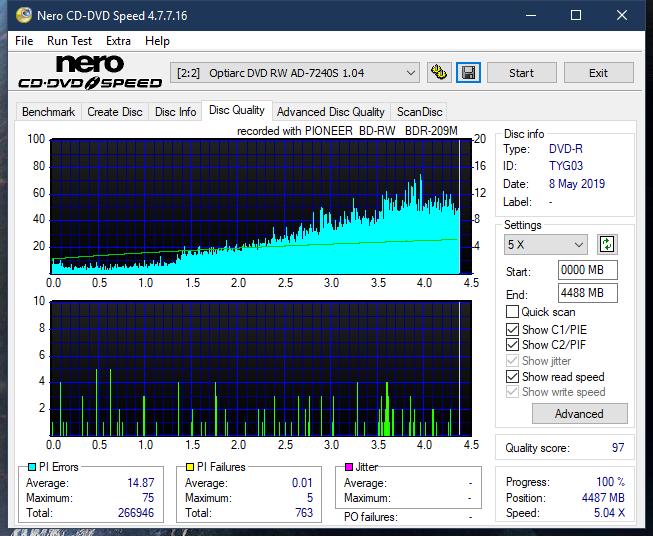 Nazwa:  DQ_4x_AD-7240S.png,  obejrzany:  50 razy,  rozmiar:  63.6 KB.
