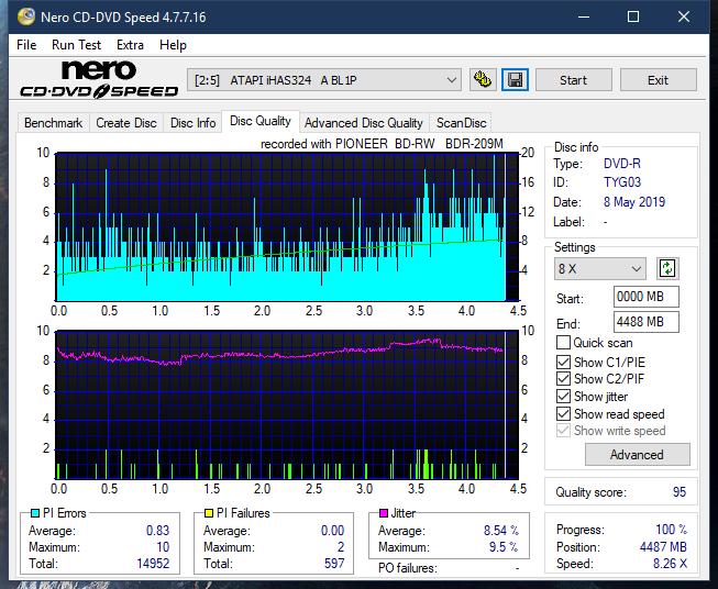 Nazwa:  DQ_4x_iHAS324-A.png,  obejrzany:  50 razy,  rozmiar:  66.2 KB.