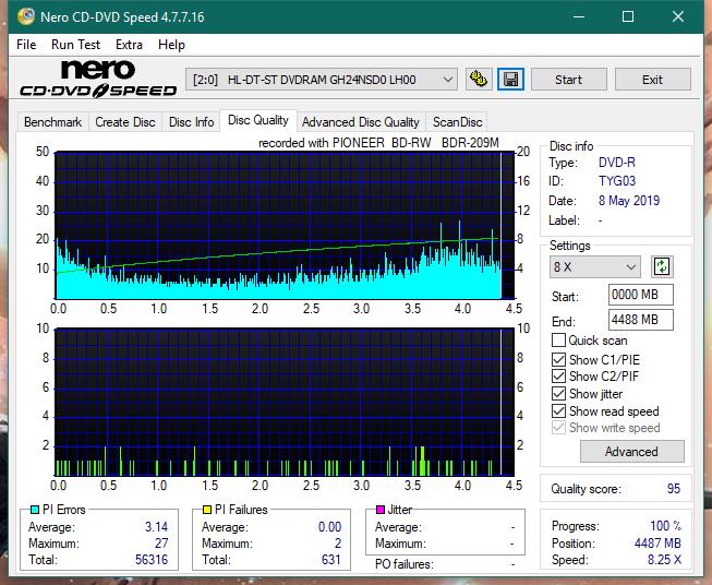 Nazwa:  DQ_4x_GH24NSD0.png,  obejrzany:  48 razy,  rozmiar:  71.5 KB.