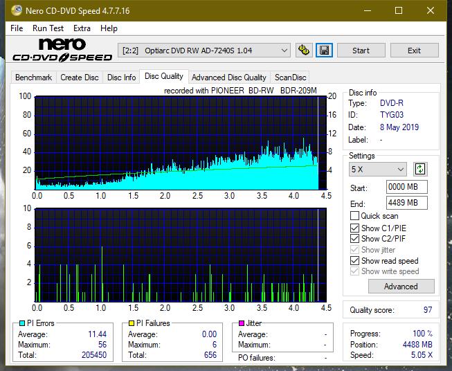 Nazwa:  DQ_6x_AD-7240S.png,  obejrzany:  49 razy,  rozmiar:  68.3 KB.