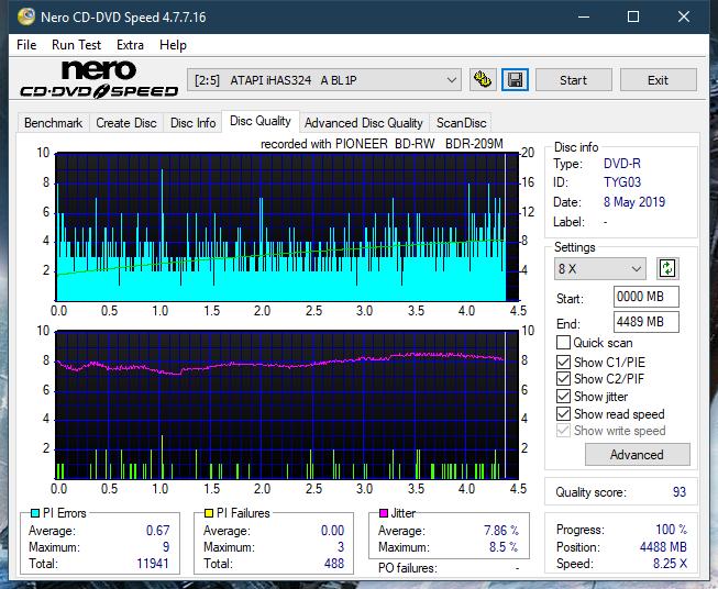 Nazwa:  DQ_6x_iHAS324-A.png,  obejrzany:  49 razy,  rozmiar:  78.6 KB.