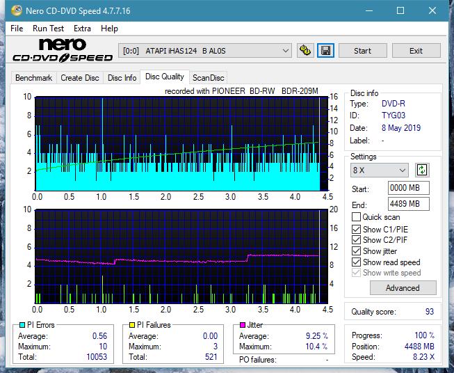 Nazwa:  DQ_6x_iHAS124-B.png,  obejrzany:  49 razy,  rozmiar:  78.4 KB.