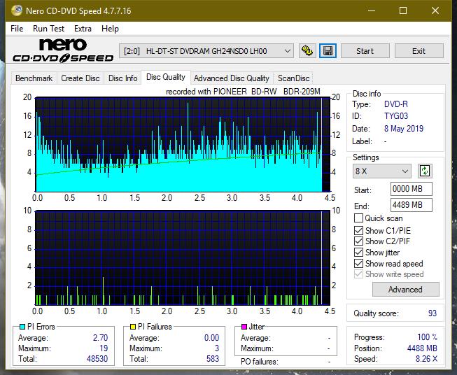 Nazwa:  DQ_6x_GH24NSD0.png,  obejrzany:  49 razy,  rozmiar:  68.1 KB.