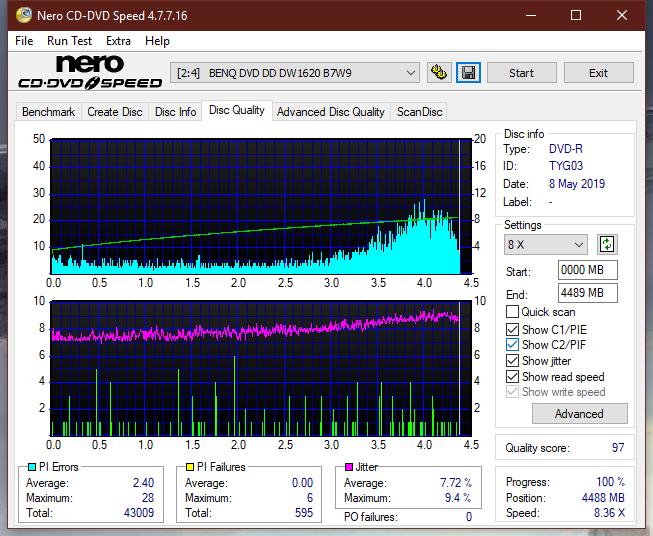 Nazwa:  DQ_8x_DW1620.png,  obejrzany:  49 razy,  rozmiar:  61.7 KB.