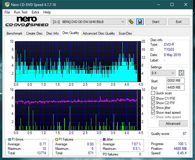Nazwa:  DQ_8x_DW1640.png,  obejrzany:  49 razy,  rozmiar:  72.1 KB.