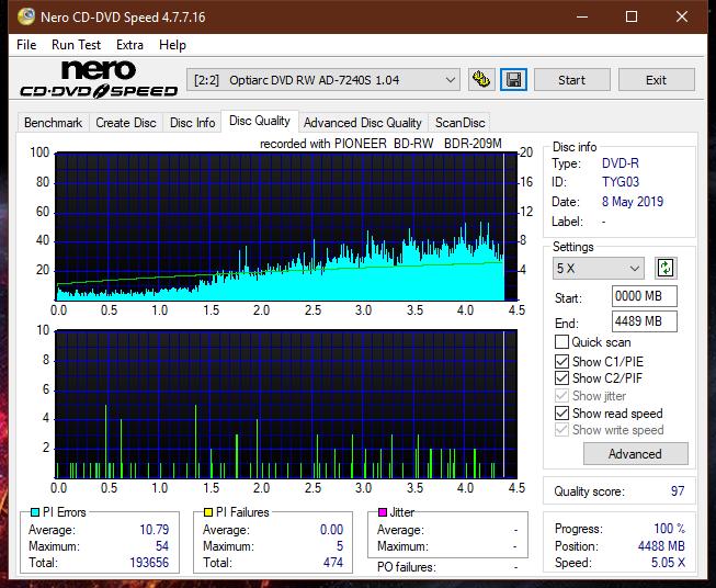Nazwa:  DQ_8x_AD-7240S.png,  obejrzany:  49 razy,  rozmiar:  66.2 KB.
