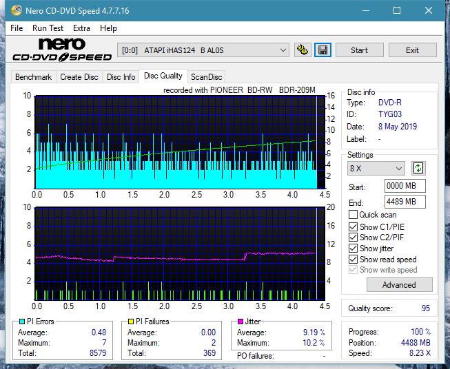 Nazwa:  DQ_8x_iHAS124-B.png,  obejrzany:  48 razy,  rozmiar:  78.1 KB.