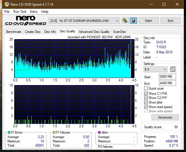 Nazwa:  DQ_8x_GH24NSD0.png,  obejrzany:  49 razy,  rozmiar:  69.1 KB.