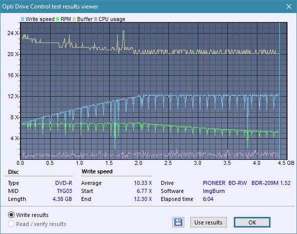Nazwa:  CreateDisc_12x.png,  obejrzany:  49 razy,  rozmiar:  24.4 KB.