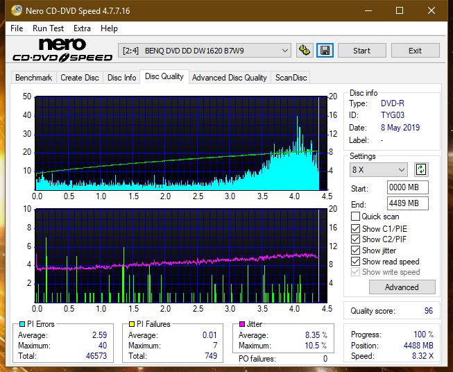 Nazwa:  DQ_12x_DW1620.png,  obejrzany:  49 razy,  rozmiar:  74.2 KB.