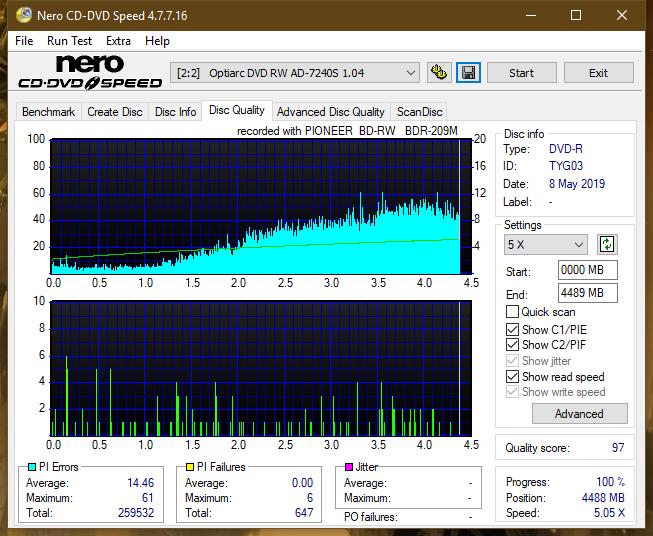 Nazwa:  DQ_12x_AD-7240S.png,  obejrzany:  49 razy,  rozmiar:  66.9 KB.